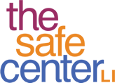 The Safe Center LI